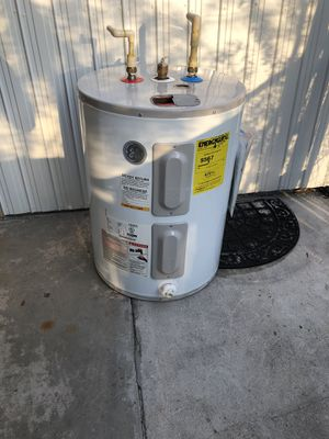 Water heater for Sale in Miami, FL