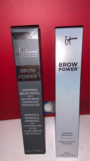 Brow power universal eyebrow pencil for Sale in La Mirada, CA
