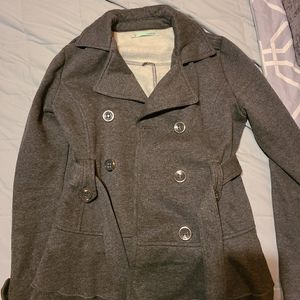 Maurices Jacket for Sale in East Gull Lake, MN