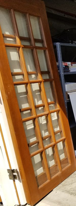 French Doors for Sale in Pataskala, OH