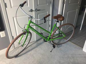Priority Bicycle — Brand New, Never ridden for Sale in Arlington, VA