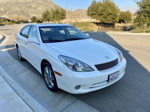 2005 Lexus ES 330 for Sale in Grand Terrace, CA