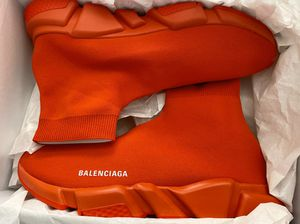 Balenciaga Speed Runner for Sale in Los Angeles, CA