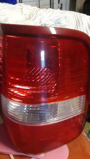 2004-2008 Ford F150 rear light for Sale in Pompano Beach, FL
