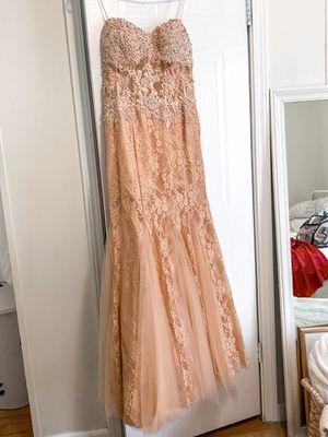 Mermaid Dress for Sale in Fort Lauderdale, FL