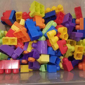 Mega blocks for Sale in Silver Spring, MD