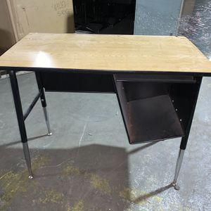 School Desk for Sale in Kaleva, MI