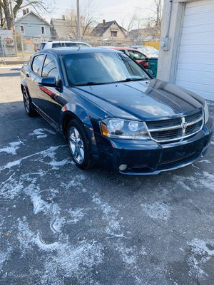 2008 Dodge Avenger RT for Sale in Indianapolis, IN