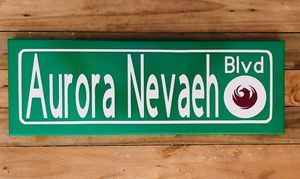 Wall decor, custom made signs for Sale in Tolleson, AZ