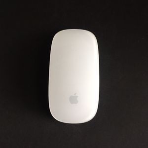 Apple Magic Mouse 1 for Sale in Meridian, ID