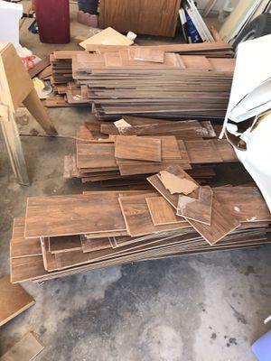 Laminate flooring for Sale in Peoria, AZ