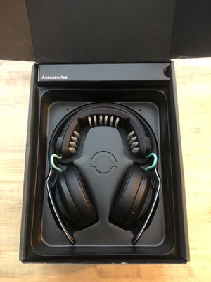 Halo Sport Neuro Priming Bluetooth Headphones for Sale in Nashville, TN