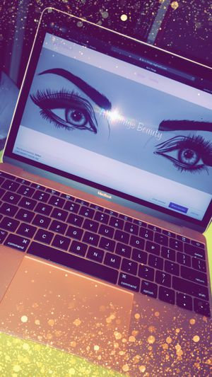 Rose gold MacBook for Sale in Ooltewah, TN
