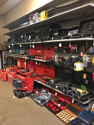 Power tools for sale for Sale in Hazel Park, MI