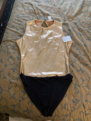 Women's clothes for Sale in Cape Coral, FL