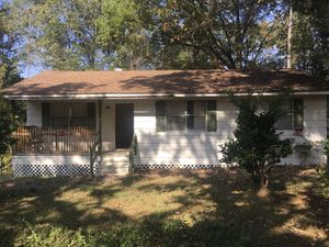 House for sale (Brandon, Ms.) for Sale in Brandon, MS