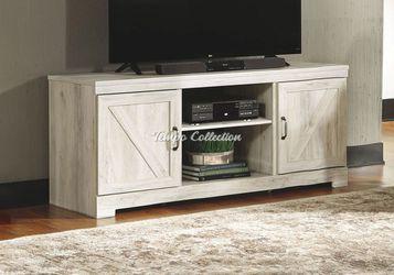TV Stand, SKU# ASHEW0331-168TC for Sale in Santa Fe Springs,  CA