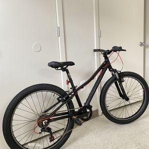 Haro Bike 24 for Sale in Tacoma, WA