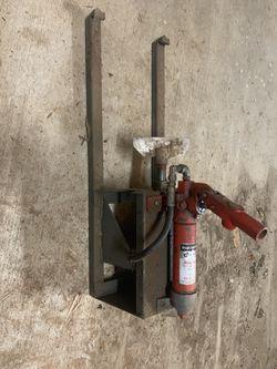 Porter power/drills for Sale in Bonney Lake,  WA