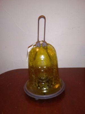 Kirkland home candle lantern for Sale in Richmond, VA