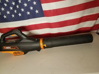 Leaf blower for Sale in Galloway,  OH