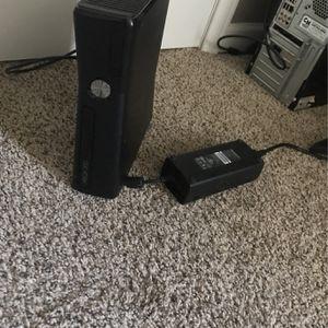 XBox 360 for Sale in Baton Rouge, LA