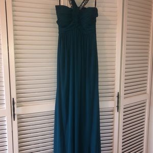 Prom / Formal Dress for Sale in Auburn, WA