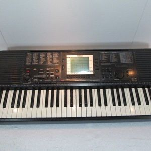 Yamaha Psr-530 for Sale in Oakland, CA