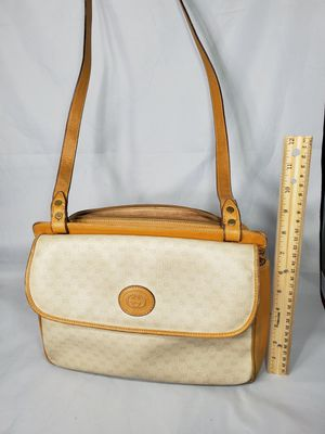 Authentic Gucci shoulder bag for Sale in Los Fresnos, TX