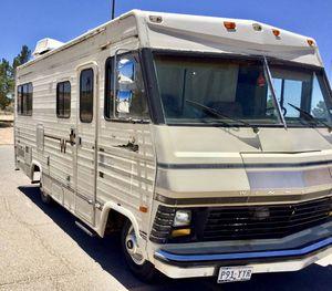 Winnebago RV for Sale in Sunland Park, NM