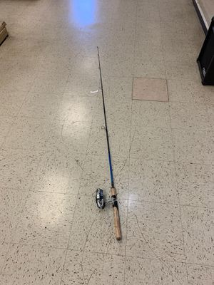 Fishing rod for Sale in Austin, TX