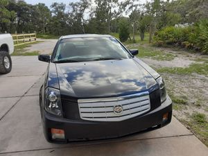 2007 cts Cadillac Parts for Sale in Brooksville, FL