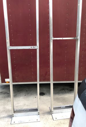 Computer server rack for Sale in Lake Worth, FL