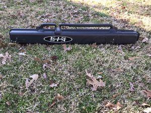 KIS Sports Tube - Water Ski/Rod Hardcase for Sale in Prince George, VA