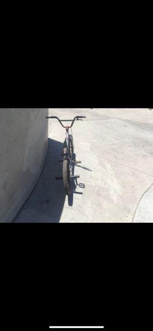 Bmx bike for Sale in Sanger, CA
