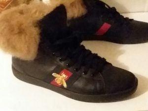 Gucci ace sneaker for Sale in Cleveland, OH