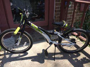 TREK Bike!! for Sale in Columbia, MD
