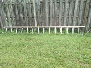 Ladder for Sale in Fort Meade, FL