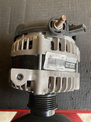 Alternator for Sale in East Peoria, IL