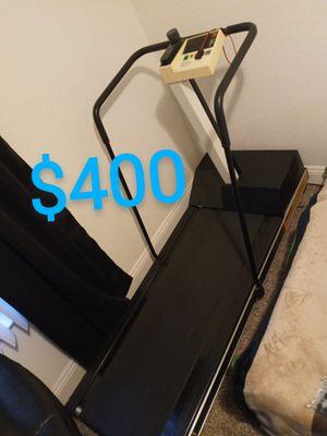 Treadmill for Sale in Fresno, CA