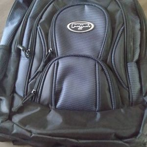 Backpack + Extras ... for Sale in Bakersfield, CA