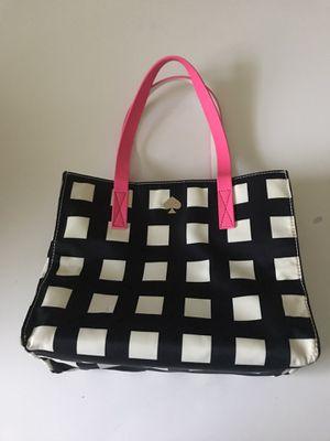 Kate spade purse for Sale in Des Plaines, IL