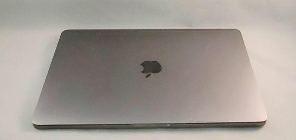 "2016 Apple® 13"" MacBook® Pro 3.3 GHz i7 16GB Ram 500GB Flash Drive Laptop Computer"
