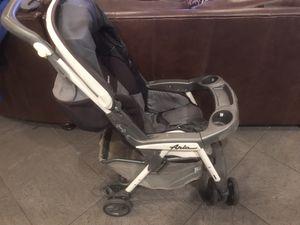 Peg Perégo Aria Stroller for Sale in Destin, FL