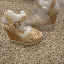 Steve Madden Wedges for Sale in West Covina,  CA