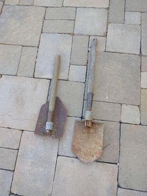 Shovels for Sale in Orange, CA
