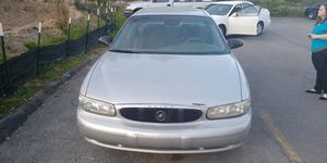 2003 Buick Century for Sale in Powell, TN