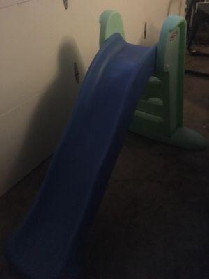 Slide for Sale in Annandale, VA