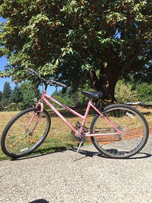 (Pink) Schwinn Frontier for Sale in Camas, WA