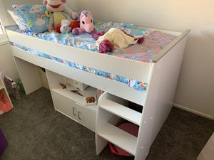 Beds for sale $250 each OBO for Sale in Oceanside, CA